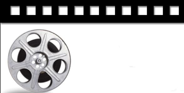 Film és nyelv - filmnyelv