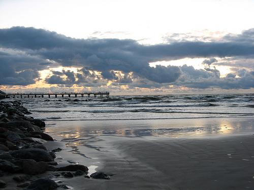 balti-tenger