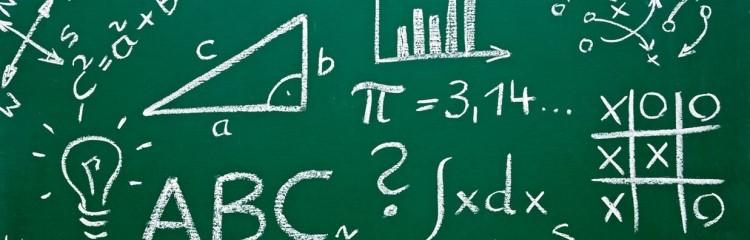 Nyelvészet és matematika