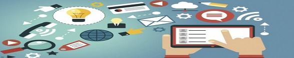 Technológiaváltások: új írás, új beszéd