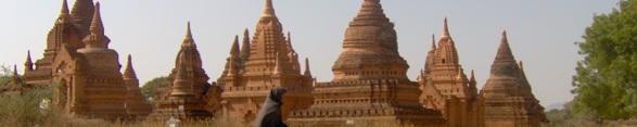 Buddhizmusok